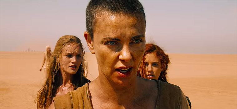 Trailer: Mad Max - Fury Road Mad-Max_final-trailer