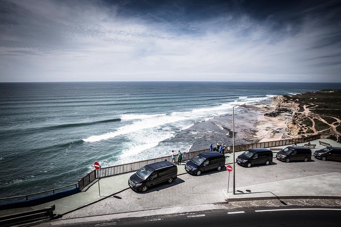 Blogger und das echte Surfen Marco_Polo_surf_08