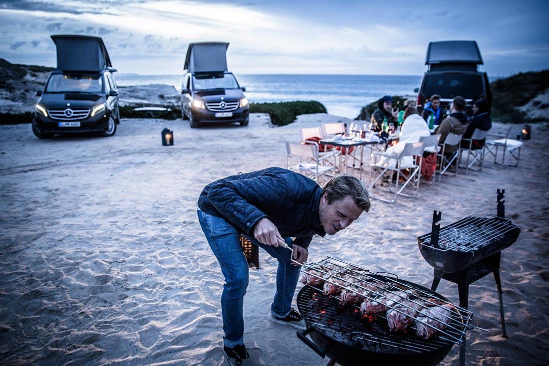 Blogger und das echte Surfen Marco_Polo_surf_09