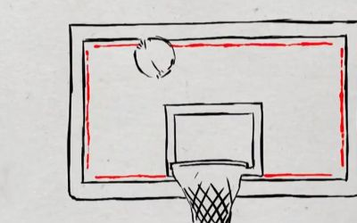NBA-Animated