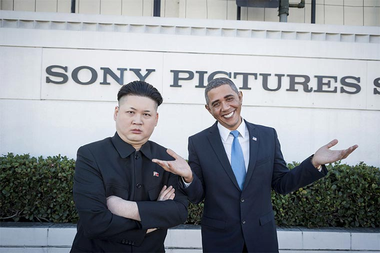 Obama-kim-jong-un_01