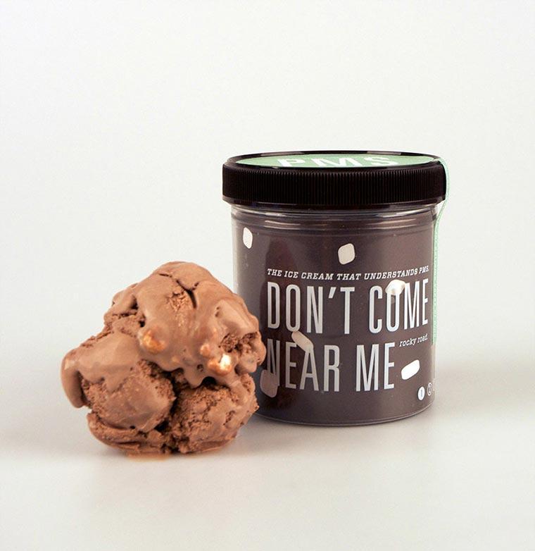 PMS Ice Cream PMS_Ice-Cream_02