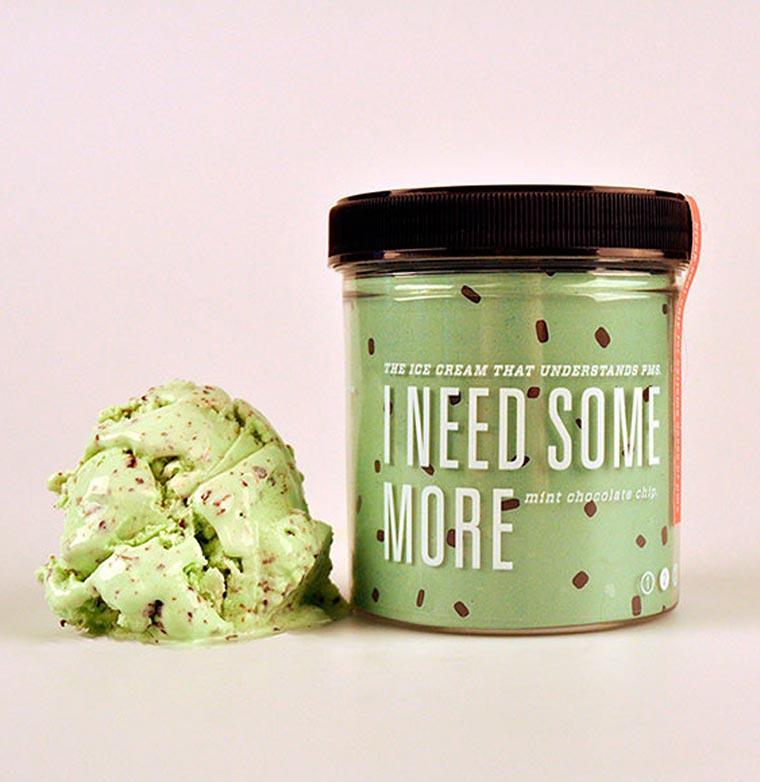 PMS Ice Cream PMS_Ice-Cream_03