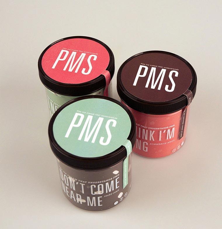 PMS Ice Cream PMS_Ice-Cream_04