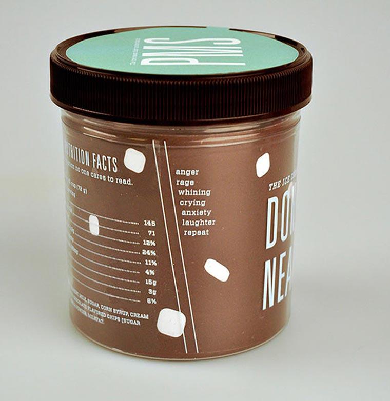 PMS Ice Cream PMS_Ice-Cream_06