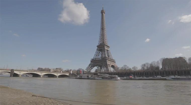 Paris in 3 Minutes Paris-in-3-minutes