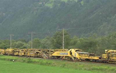 RU-800_S_Bahn
