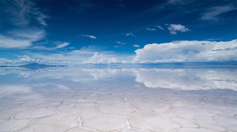 Reflections-from-Uyuni