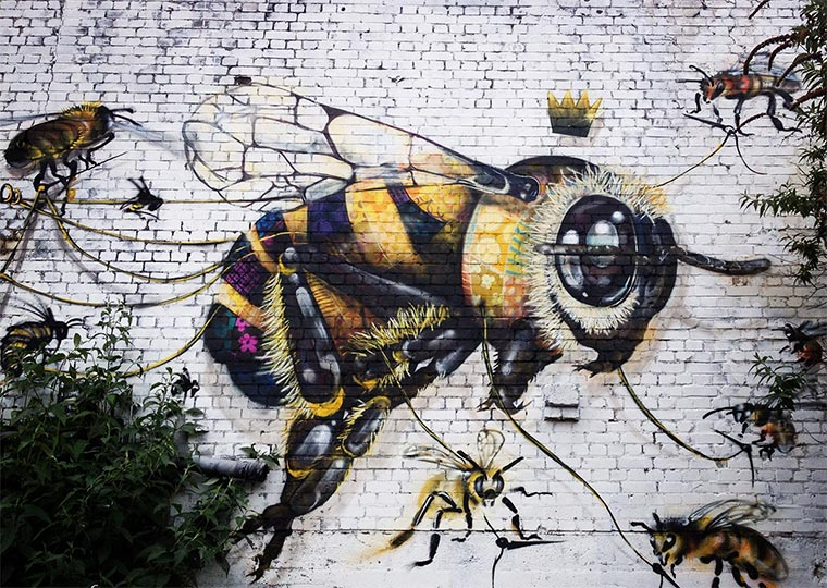 Save-The-Bees_01