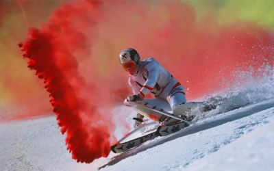 Skiing_in_color