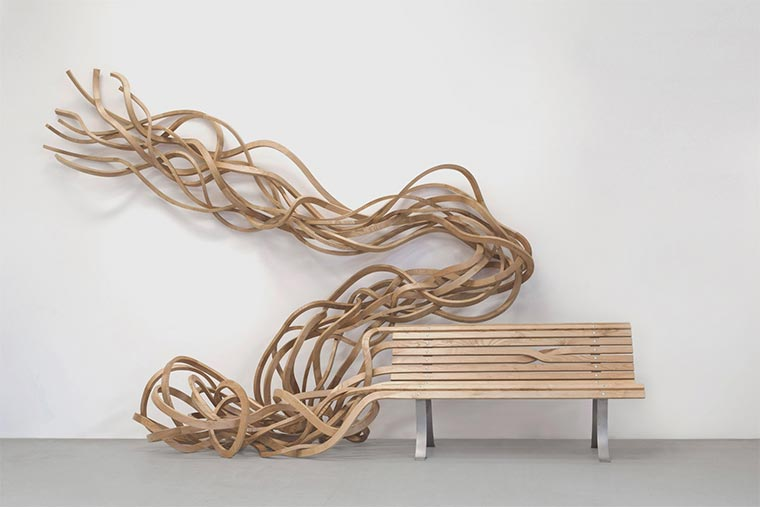 Spaghetti-Bench_01