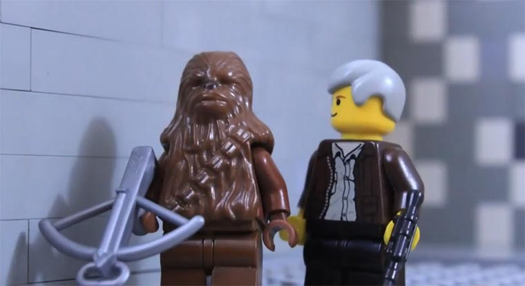 Neuer Star Wars Trailer in LEGO nachgebaut Star-Wars-Trailer-LEGO