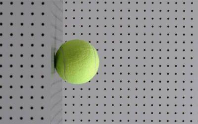 Tennis-33-seconds