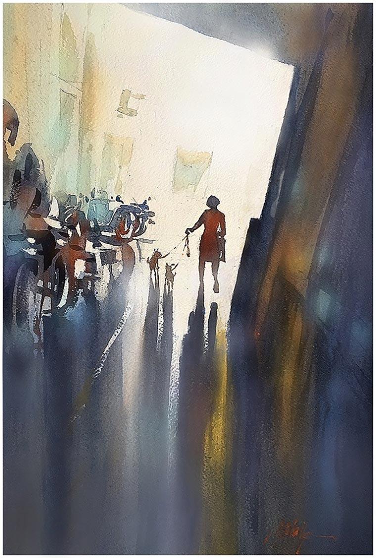 Malerei: Thomas W. Schaller Thomas-W-Schaller_03