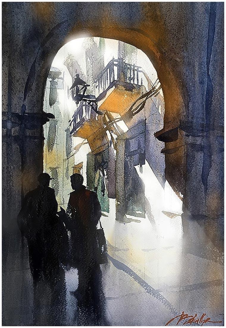 Malerei: Thomas W. Schaller Thomas-W-Schaller_05