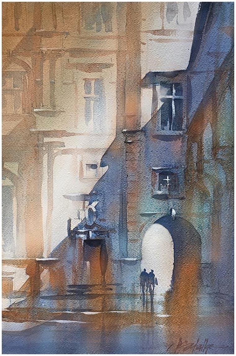 Malerei: Thomas W. Schaller Thomas-W-Schaller_06