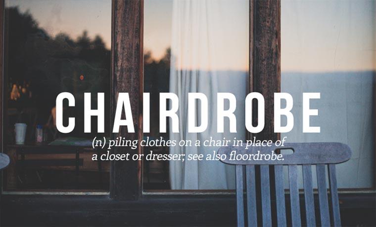 Urban-Dictionary_04
