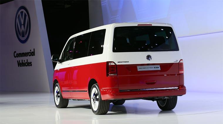 So sieht der neue VW T6 aus VW-T6_01