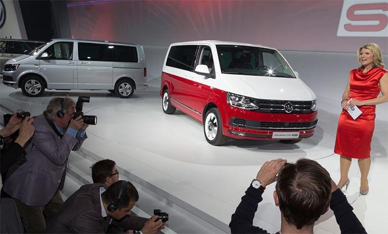 So sieht der neue VW T6 aus VW-T6_02