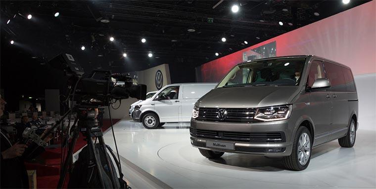 So sieht der neue VW T6 aus VW-T6_03