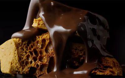 chocolate-porn