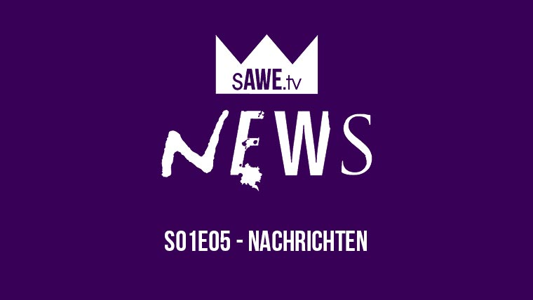 seriesly AWESOME News S01E05 sAWE_News_S01E05_760