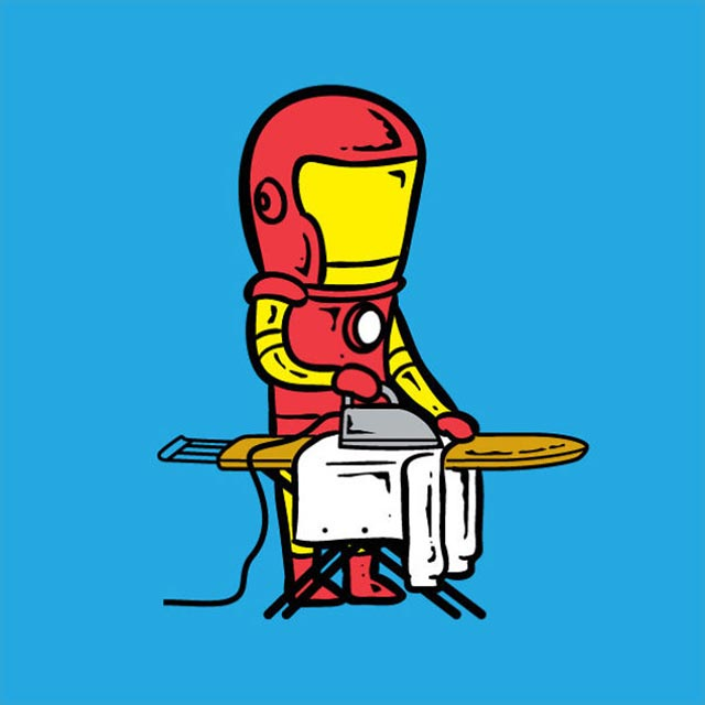 superheroes-part-time-jobs_03