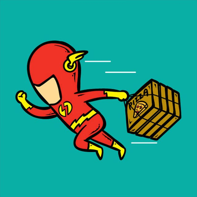 superheroes-part-time-jobs_10