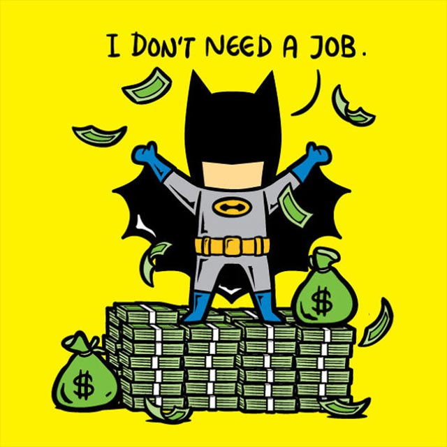 superheroes-part-time-jobs_14