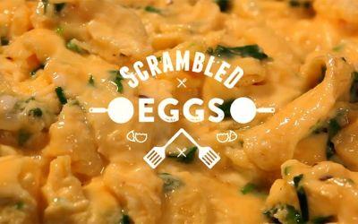 12-times-eggs