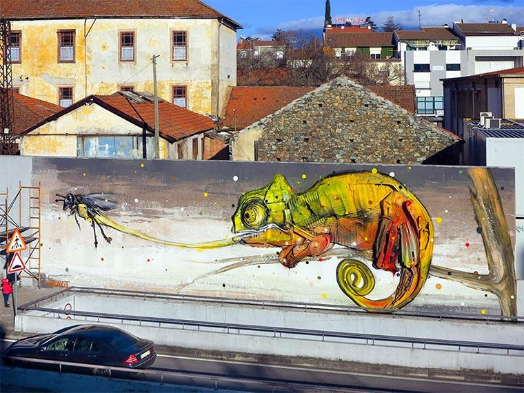 3D-Murals aus bemaltem Müll Bordalo-II_07