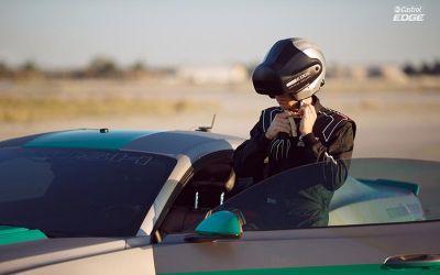 Castrol-Edge-Virtual-Race_01