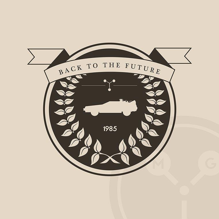 Filme als Hipster-Logos Cine-Hipster-Logo_02