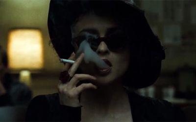 David-Fincher-Tribute
