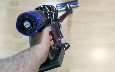 Dyson-v6-Absolute_01
