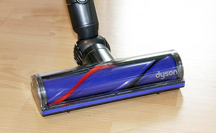 Dyson-v6-Absolute_04