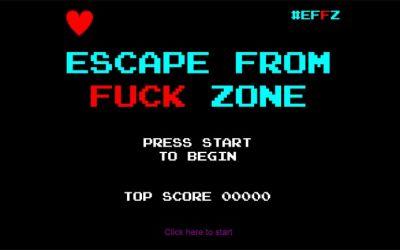 Escape-From-Fuck-Zone_01