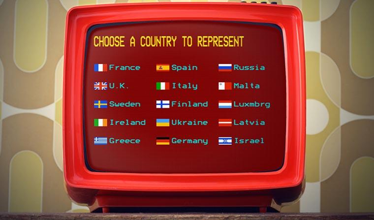 Eurosong Contest Generator Eurosong-Generator_02