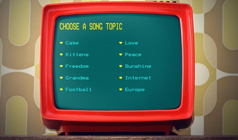 Eurosong Contest Generator Eurosong-Generator_04
