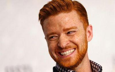 Ginger-Celebrities_01