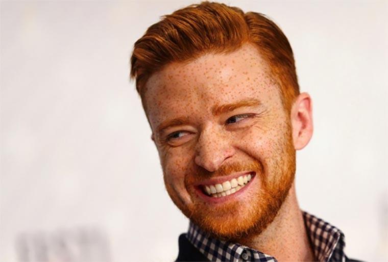Wenn alle Promis Gingers wären Ginger-Celebrities_01