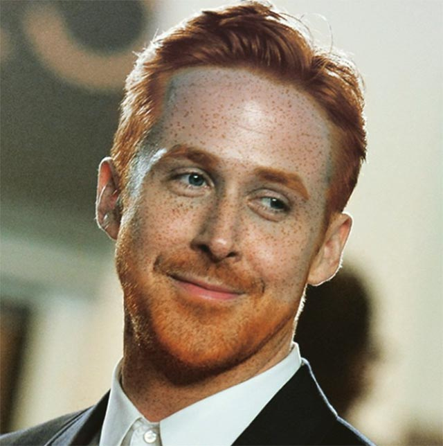 Wenn alle Promis Gingers wären Ginger-Celebrities_02