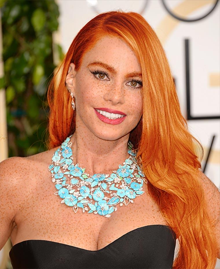 Wenn alle Promis Gingers wären Ginger-Celebrities_03