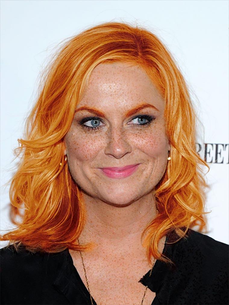 Wenn alle Promis Gingers wären Ginger-Celebrities_04