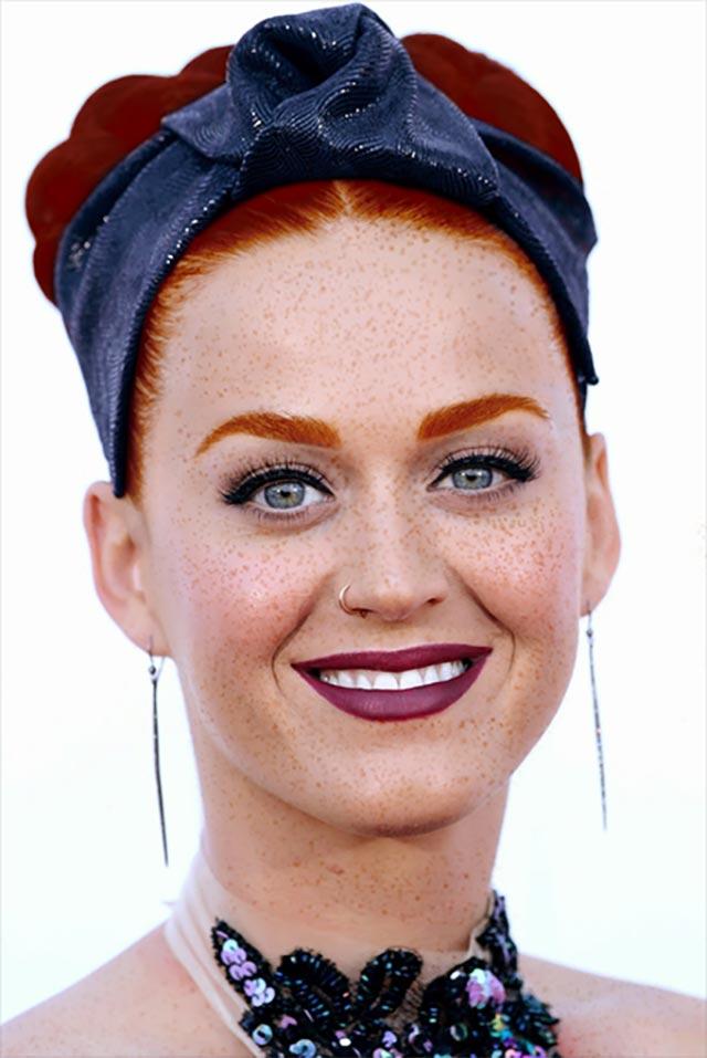 Wenn alle Promis Gingers wären Ginger-Celebrities_05