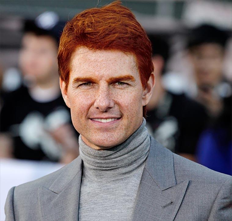 Wenn alle Promis Gingers wären Ginger-Celebrities_07