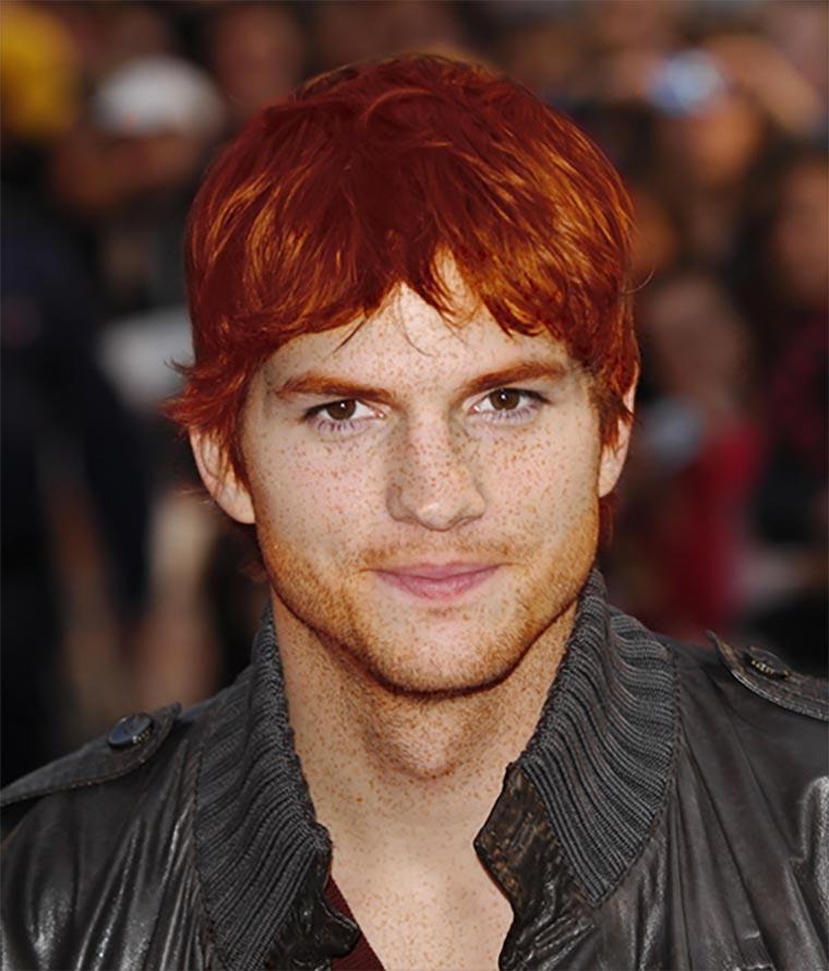 Wenn alle Promis Gingers wären Ginger-Celebrities_08