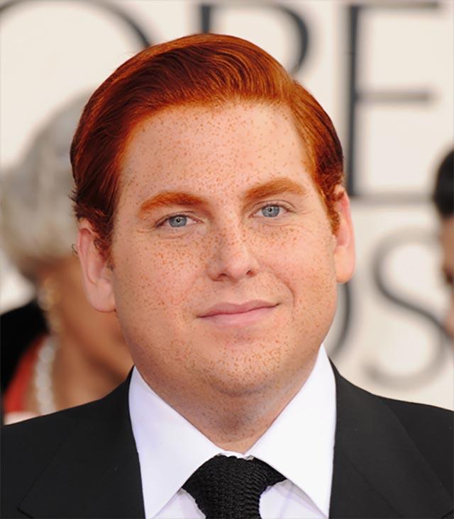 Wenn alle Promis Gingers wären Ginger-Celebrities_09