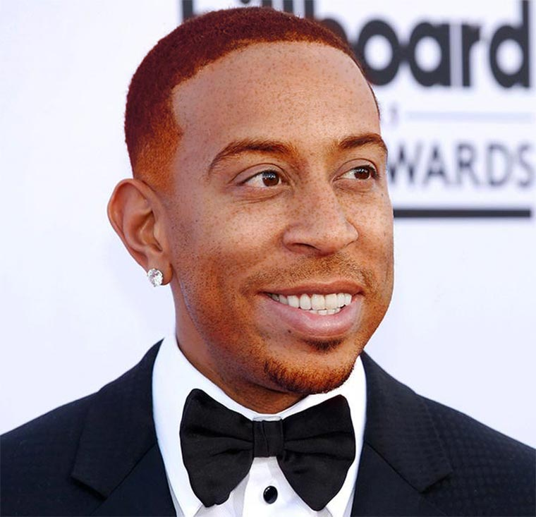 Wenn alle Promis Gingers wären Ginger-Celebrities_11