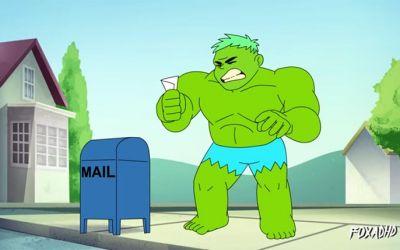 Hulk-Run-Errans